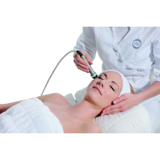 Radiodažnis veido ir kūno procedūroms 10.17 d.