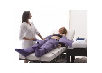 Limfodrenažas – Nr. 1 tinstančioms kojoms, rankoms ir limfotakos gerinimui