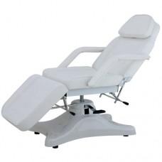 Kosmetologinis gultas veido procedūroms