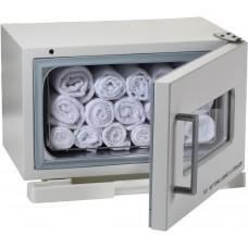 Rankšluosčių šildytuvas
