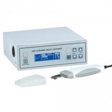 Ultragarsinis veido priežiūros aparatas