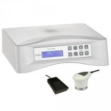 Ultragarsinės kavitacijos aparatas