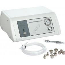 Deimantinės dermabrazijos aparatas