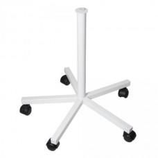 Kosmetologinės lempos - lupos stovas