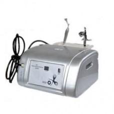 Deguonies terapijos aparatas veido odai