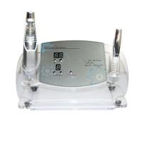 Beadatinės mezoterapijos - elektroporacijos aparatas