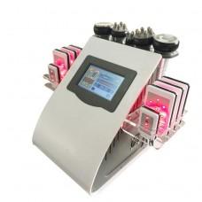 """Kavitacinis aparatas veido ir kūno procedūroms """"Lipo Laser"""""""