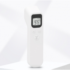 Bekontaktis termometras