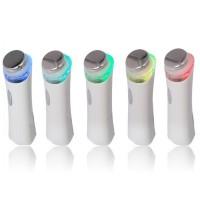 Ultragarsinis LED grožio aparatas