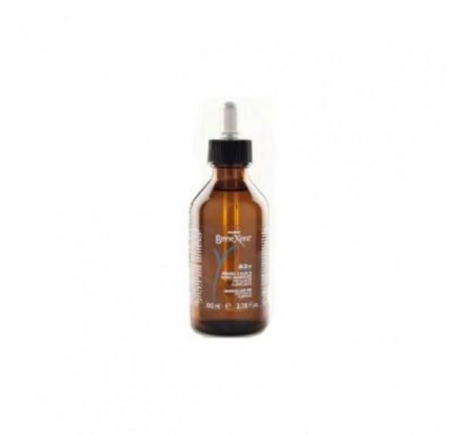 Migdolų rūgšties pilingas 82V, 100 ml