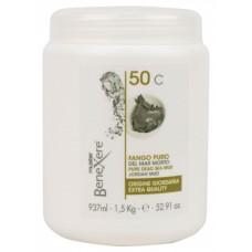 Grynas Negyvosios jūros dumblas 50C, 1,5 kg