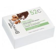 Liekninamasis serumas pilvo ir šlaunų riebalinių audinių naikinimui 52C