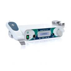 Biomak ultragarsinis veido priežiūros aparatas + sonoforezė Ultrafit Plus
