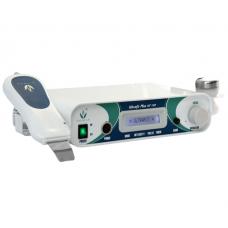 Biomak ultragarsinis veido priežiūros aparatas + sonoforezė Ultrafit