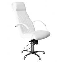 Kosmetiko kėdė Biomak