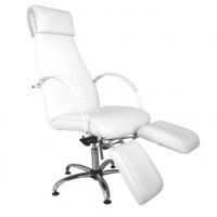 Pedikiūro - kosmetiko kėdė Biomak