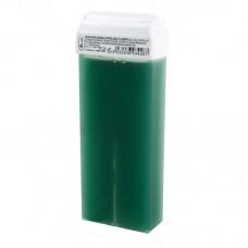 Vaško kasetė su chlorofilu, 100 ml