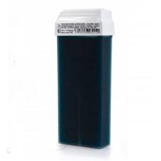 Vaško kasetė su azulenu, 100 ml