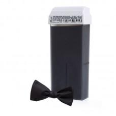 Vaško kasetė vyrams, 100 ml