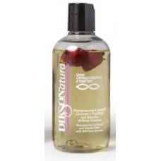 Natūralus šampūnas dažytiems plaukams DiksoNatura, 250ml