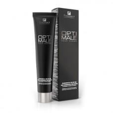 OPTIMALE plaukų tonavimo dažai, 100 ml