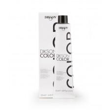 Klasikiniai plaukų dažai Color Premium, 120ml