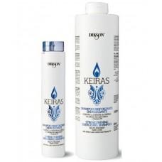 Šampūnas nuo plaukų slinkimo Keiras, 250/1000ml