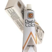 Šviesinantys plaukų dažai Pastel Color, 60ml