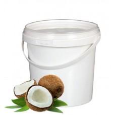 Natūralus kokoso šveitiklis, 400 g
