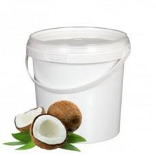 Kokosų aliejus masažams, 1000 g