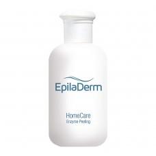 EpilaDerm enziminis pilingas, 200 ml