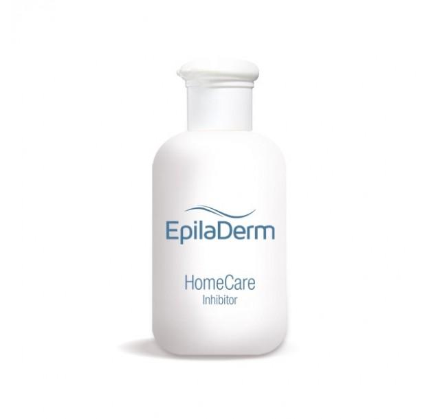 Plaukų augimo slopiklis, 60 ml