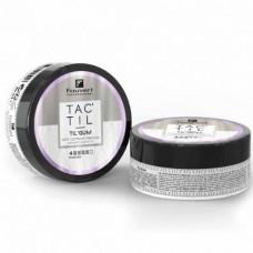 Stiprios fiksacijos plaukų modeliavimo pasta Til'gum, 80 ml