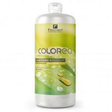 Neutralizuojantis šampūnas po plaukų dažymo, 1000ml