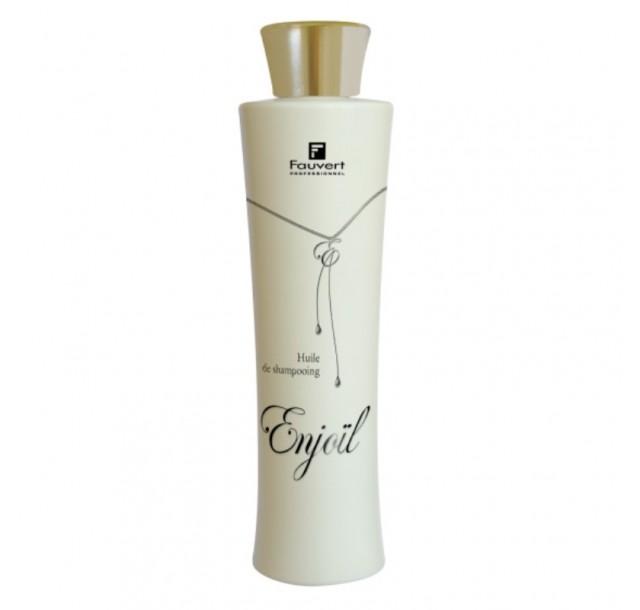 Enjoil aliejinis šampūnas, 250/1000ml