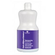 Geltonumą neutralizuojantis šampūnas, 250ml/1000ml