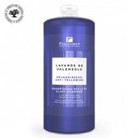 Geltonumą neutralizuojantis šampūnas Reflet, 1000ml
