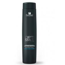 Fauvert šampūnas vyrams nuo pleiskanų, 300 ml
