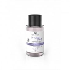 Drėkinantis šampūnas dažnam naudojimui su keratinu, 50 ml