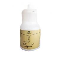 Enjoil aliejinis šampūnas, 1000ml