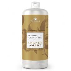 Koncentruotas šampūnas su karčiuoju migdolu, 1000/5000ml