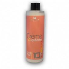 Kreminis oksidantas plaukams 3%, 10 vol., 250 ml