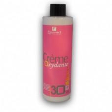 Kreminis oksidantas plaukams 9%, 30 vol., 250 ml
