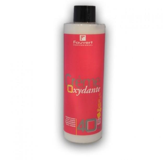 Kreminis oksidantas plaukams 12%, 40 vol., 250 ml