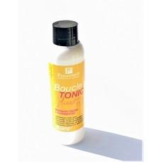 Priemonė cheminiam garbanojimui Nr.1 Boucle Tonic Must, 125 ml