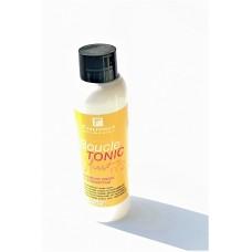 Priemonė cheminiam garbanojimui Nr.2 Boucle Tonic Must, 125 ml
