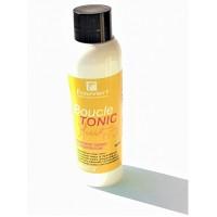 Priemonė cheminiam garbanojimui Nr.3 Boucle Tonic Must, 125 ml