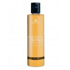 Šviesių plaukų spalvą palaikantis šampūnas Beige Dore/Gold Beige, 250ml