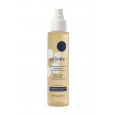 Plaukų ir galvos odos serumas su prebiotikais, 100 ml