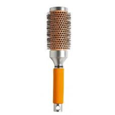 Plaukų šepetys Carioca D.60